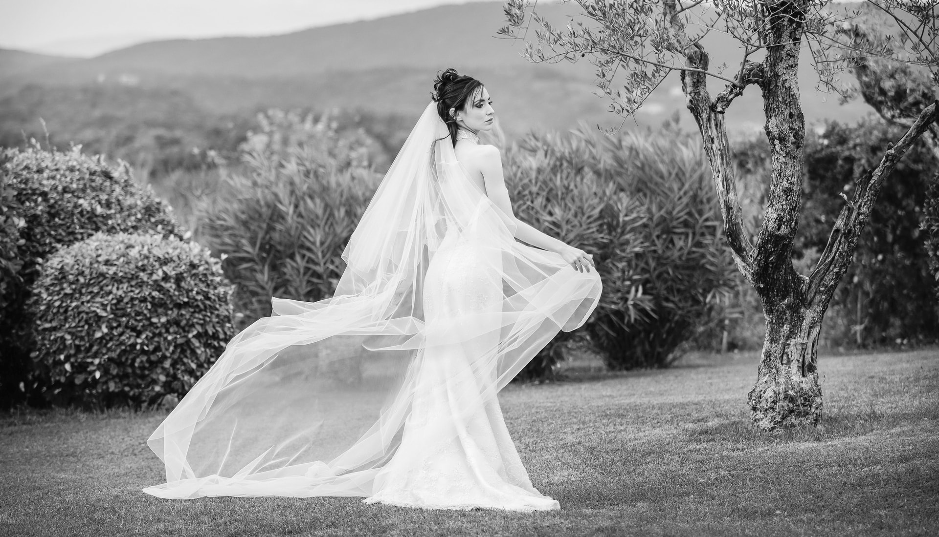 Abiti di sposa - Zea Couture 2-min