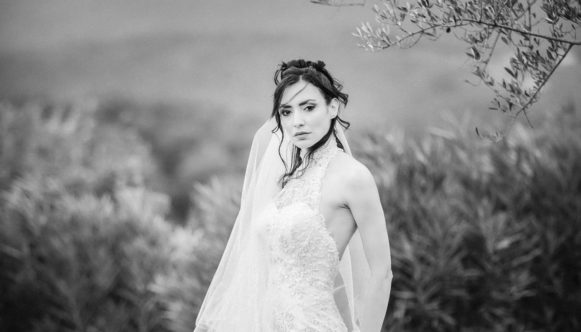 Abiti di sposa - Zea Couture 3-min