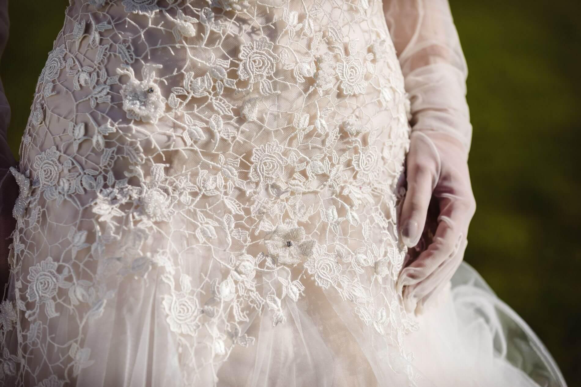 Elsa 4 - Zea Couture - Abiti da Sposa