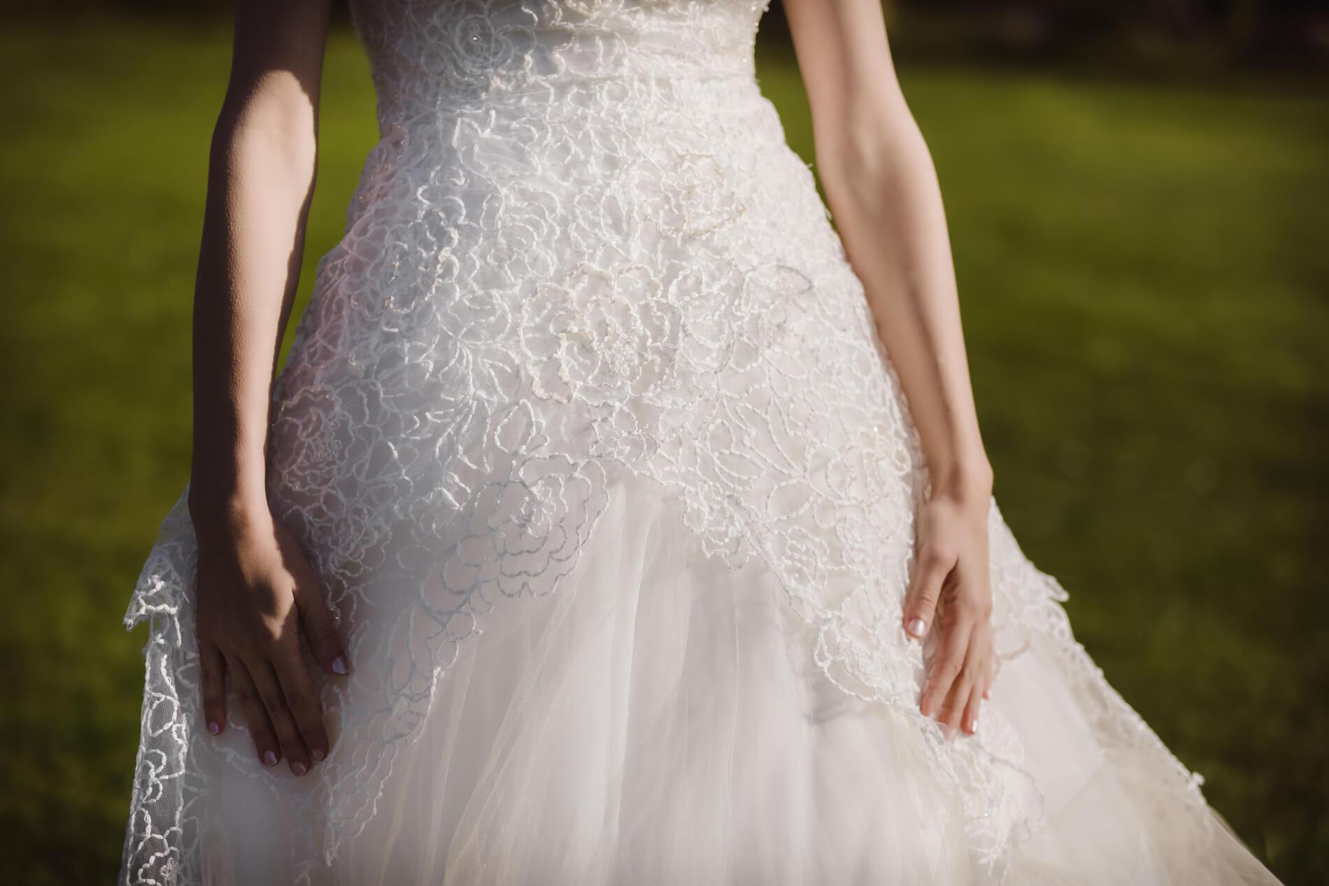 Natalia 4 - Zea Couture - Abiti da Sposa