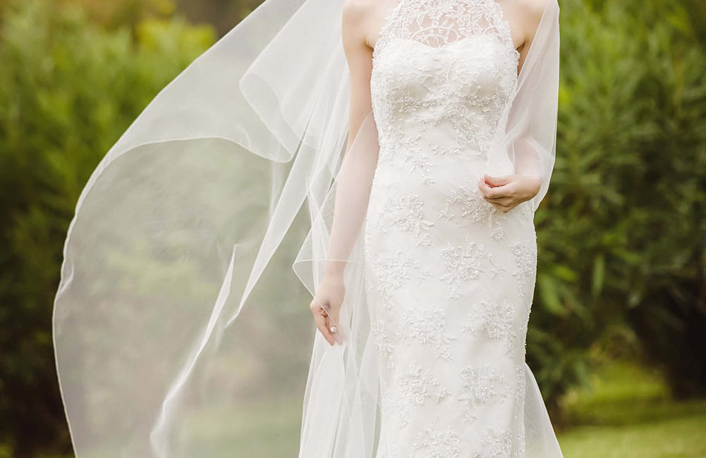 Selma - Zea Couture - Abiti da Sposa
