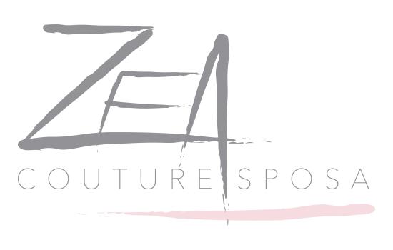 ZeaCouture_Logo