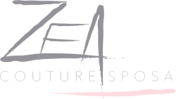 Logo Zea Couture